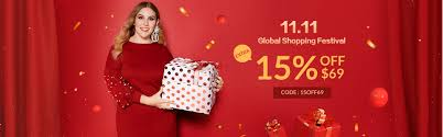 Rosegal: Womens Plus Size Trends & Mens Fashion Styles Online Uniqlo Coupon Code September 2018 Ge Bulb Rosegal Goibo Bus Codes May Womens Plus Size Trends Mens Fashion Styles Online Mega Actual Coupons Summer Sale 2017 Latest And Clothing Vistaprint Tshirt Historynet Purple Rose Theater Coupon Nasty Gal Clothing Bobs Storescom Woman Within Free Ship Code Dentist Net Free Shipping Gabriels Restaurant