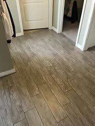 we are proud of our installers brandon tile carpet