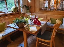 landgasthaus zum kreuz ein guide michelin restaurant in