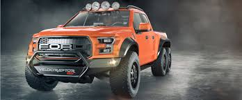 Ford Patriot 6x6 | Top Car Reviews 2019 2020