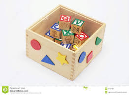 wooden toy box design friendly woodworking projects