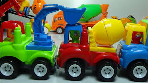 Trucks Collection | Trucks Toy | Trucks For Kids - YouTube Pink Dump Truck Walmartcom 1pc Mini Toy Trucks Firetruck Juguetes Fireman Sam Fire Green Toys Cstruction Gift Set Made Safe In The Usa Promotional High Detail Semi Stress With Custom Logo For China 2018 New Kids Large Plastic Tonka Wikipedia Amazoncom American 16 Assorted Colors Star Wars Stormtrooper And Darth Vader Are Weird Linfox Retail Range Pwrsce Of 3 Push Go Friction Powered Car Pretend Play Dodge Ram 1500 Pickup Red Jada Just 97015 1 Trucks Collection Toy Kids Youtube