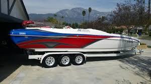 Bayliner 190 Deck Boat by Magic Deckboat Boats For Sale