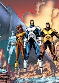 Essential X Factor Vol 2 Marvel Essentials