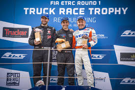 Debut Red Bull Ring Win For Portugal Nascar Atlanta 2017 Live Stream Start Time Tv Schedule And How To 2016 Arca Champion Chase Briscoe Race For Brad Keselowski Racing Bigfoot Truck Wikipedia Semi Truck Championships Results Schedules And Hd Pictures Toyota Misano Official Site Of Fia European Championship Mudsummer Classic At Eldora Viewers Guide Sbnationcom Trucks High Resolution Galleries 24 Hours Lemons Buttonwillow 2018