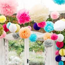 Cool Birthday Party Decoration Ideas 35 Paper Decorations Link L2 Furniture