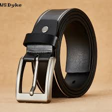 popular casual brown belt buy cheap casual brown belt lots from