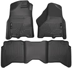 shop amazon com floor mats and cargo liners