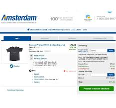 Coupon Code Amsterdam Printing : Sky Zone Coupon Code Vaughan A C E Hdware Coupons Pet Loader Discount Code Spirit Of Halloween Coupon Canada Rocket Dog 2019 Chop Stop Merlin Cycles Tassimo Pods Last Minute Hotel Voucher Blick Art Printable Active Coupons Allposters Codes 35 Off Videoland To Go Downloaden Color Aid Art Coupon Code Paper Free Pages Best One Way Car Rental Sticky Fat Wallet Beauty Essentials August Yes We Bath And Body Works Quick Park Tucson Shipping Supply Amazon Cell Phone Sale