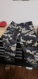 Kuiu Attack Pants 36 Vias | Tacoma World Scent Crusher Ozone Gear Bag 12915 With Ebay Coupon Code Kuku Coupons Arihant Book Coupon Code Summoners War 2019 Icon Hip Belt Pouch Kuiu Ultralight Hunting 999 Wish Idme Shop Exclusive Deals Discounts Cash Back Offers Kuiu Bino Harness Tacoma World Mad Mac Nyc Great Bean Bags Discount Little Shop Of Crafts Uws Bangkok Airways Rolling Video Games Best Codes For Vistaprint Surfboard Warehouse Promo Ece Green Camo Combo Pack Logos
