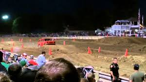 Rough Truck Run At 2011 Hartford Fair - Croton , Ohio - YouTube 2008 Ford F450 Box Truck Hartford Ct 06114 Property Room 2017 Gmc Canyon Near Wallingford Dealership Zacks Fire Pics 1990 Intertional Aerial Lift Equipment 95 John Fitch Blvd South Windsor Riverfest And The Rivefront Food Festival In East Backlit Channel Letters Gforce Signs Graphics Toasted Trucks Roaming Hunger American Simulator Rainy Morning Trip Albany Ny To Cacola Truck Burns On I84 Fox 61