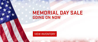 Memorial Day Auto Sale At Rincon Chevrolet Inc. Near Savannah Stuff The Truck Event Collects Goods For Domestic Violence Victims Png Harrahs Resort Southern California Events Concert And Near 2017 Honda Fourtrax Rincon Atvs Abilene Texas Na Hotel El Del Pintor Real De Catorce Mexico Bookingcom Scott And Sons Trucking Effingham Magazine Chevrolet Inc Is A Dealer New Car Test Page We Oneil Cstruction Commercial Estate Great Retail Space In Heart Of New Lapeer Mi Woodbury Truck Center Home Facebook Img 2628 Youtube