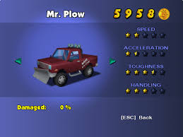 Mr. Plow   The Simpsons: Hit & Run   FANDOM Powered By Wikia Ski Resort Driving Simulator New Plow Truck Android Gameplay Fhd Ultimate Snow Plowing Starter Pack V10 For Fs17 Farming Simulator Winter Snow Plow Truck Apk Download Free Simulation Game 17 Plowing F650 Map Driver Blower Game Games Farming Simulator 2017 With Duramax Multiplayer Drawing At Getdrawingscom Personal Use Stock Vector Images Alamy Revenue Timates Google Play Store Brazil Vplow Mod