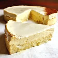 recette avec des oeufs dessert que faire avec des jaunes d oeuf 37 recettes il était une