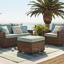 Kirkland Patio Furniture Covers by Outdoor Furniture U0026 Accents Pier1 Com Pier 1 Imports