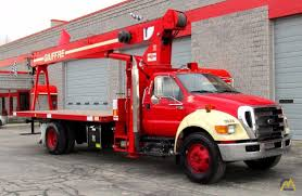 100 Truck Rental Milwaukee Rental Milwaukee New Store Deals