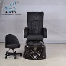 Pipeless Pedicure Chair Australia by Nail Salon Chair Nail Salon Chair Suppliers And Manufacturers At