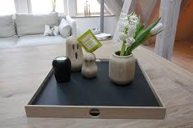 wohnzimmer deko aus holz entdecken modern wohnzimmer