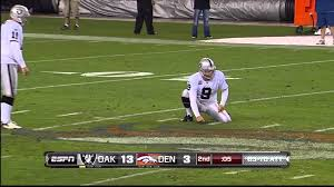 Sebastian Janikowski 63 Yard Field Goal And 70 Yarder Pre-Game ... 2017 Nfl Rulebook Football Operations Design A Soccer Field Take Closer Look At The With This Diagram 25 Unique Field Ideas On Pinterest Haha Sport Football End Zone Wikipedia Man Builds Minifootball Stadium In Grandsons Front Yard So They How To Make Table Runner Markings Fonts In Use Tulsa Turf Cool Play Installation Youtube 12 Best Make Right Call Images Delicious Food Selfguided Tour Attstadium Diy Table Cover College Tailgate Party