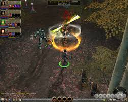 dungeon siege 2 broken picture of dungeon siege ii broken