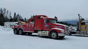 Monashee Motors Ltd. - Trade And Invest BC Idaho Wrecker Sales New Used And Custombuilt Tow Trucks For Sale Dallas Tx Wreckers Best Pickup Toprated 2018 Edmunds Maines Collision Body Shop Inc Springfield Ohio Truck Old For Hshot Hauling How To Be Your Own Boss Medium Duty Work Info Catalog Worldwide Equipment Llc Is The Towing Hauling Baton Rouge Port Allen La 2016 Ford F550 Rollback Tow Truck For Sale 2706 Home 2019 Freightliner Business Class M2 106 Anaheim Ca 115272807 Jerrdan Carriers