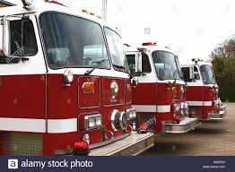 Fire Trucks Three Red Fire Trucks Lined Up Stock Photo: 2154402 - Alamy Dz License For Refighters Amazoncom Kid Trax Red Fire Engine Electric Rideon Toys Games Normal Council Mulls Lawsuit Over Trucks Wglt Municipalities Face Growing Sticker Shock When Replacing Fire Trucks File1958 Fwd Engine North Sea Fdjpg Wikimedia Commons Tonka Truck 9 Listings Why Are Firetrucks Frame Holds 4 Photos Baby No Seriously Are Vice Matchbox 10