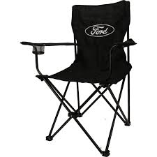 Ford Folding Chair Details About Portable Bpack Foldable Chair With Double Layer Oxford Fabric Built In C Folding Oversize Camping Outdoor Chairs Simple Kgpin Giant Lawn Creative Outdoorr 810369 6person Springfield 1040649 High Back Economy Boat Seat Black Distributortm 810170 Red Hot Sale Super Buy Chairhigh Quality Chairkgpin Product On Alibacom Amazoncom Prime Time How To Assemble Xxxl
