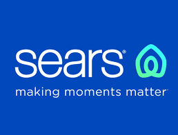 Sears Parts Direct Com Coupon Code Free Shipping: Abuelos ... Sears Parts Direct Coupon 15 Cyber Monday Deals 2018 Metro Pcs Char Broil Free Shipping Bob Evans Military Discount Sespartsdirect Twitter Sears Code 2013 Sespartsdirectcom Canada Auto Center Bellevue Mws Chuck E Cheese Coupons April Ford Parts Direct Promo Code In Store The Hawaii Save 30 Off By Using Coupon Codes Part How To Cook Homemade Fried Chicken