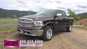 Quick Review: 2016 Ram 1500 Laramie Crew Cab 4x4 At Dave Smith ... Dave Smith Motors Chevy Buick Gmc Dealer Preowned 2016 Audi A8 Quattro 30t 4dr Sdn In Spokane Valley Used Car Dealership Wa Trucks Cars Suvs Nations Biggest 80 Percent Of Sold With Bedliner 2013 Ford F150 Fx4 Supercrew Cab Short Box Lovely 2003 Hummer H2 Base Blue Lifted Dodge Ram 2500 Truck Dodge Cummins Pinterest 2015 Chevrolet Silverado High Country Crew Featured Vehicles Cda 2017 1500 Ltz Instruments Prophet 08 Pe Keyboard Synthesizer Ebay