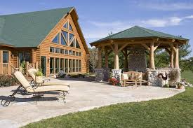 Patio Town Oakdale Mn Home Design Ideas and