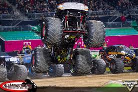 100 Monster Truck Show San Diego Jam Photos Jam 2018
