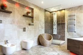 tiles polished porcelain floor tile in bathroom polished