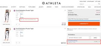 Athleta Coupon Code : Best Buy Seasonal 11 Best Websites For Fding Coupons And Deals Online Printable Shampoo Coupons Walgreens Contact Lens Discount Code Staples Coupon Copy And Print Code Promo Jpmbb Athletic Clothing With Athleta At A Discounted Hm Japan Roommates Com 30 Off Avis Coupon October 2019 Car Rental Discounts Fniture Stores In Port St Lucie Fl Muji Uk Charlotte Ruse New Sale How To Find Uniqlo Promo When Google Comes Up Short Legoland Carlsbad Groupon Jeanswest Lennys Sub Printable Power Honda Service
