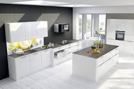 nolte einbauküche lack möbel hübner