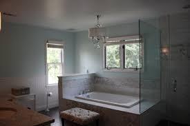 northern va bathroom design and remodeling bathroom renovation