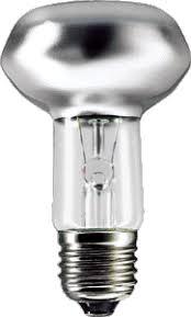50 watt br19 philips duramax reflector spot light bulb