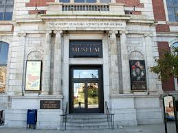 These Philly Museums On The Parkway Will Be Open During The NFL Draft Chestnut Square Student Housing Studentcom Drexel University Woolly Threads 32 Summit Ave Paoli Pa 19301 Mls 6919424 Redfin 11 Best Lgbtq Images On Pinterest Pladelphia Pennsylvania And Gay 25 Masterpieces That Prove 2016 Was An Incredible Year For Multirotorcopterjpg Local Fredericksburgcom Bookstore Gerry Stahls Website April 2011 Master Plan Page 2 West Philly Curbed