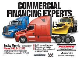 2019 New Freightliner 122SD At Premier Truck Group Serving U.S.A ... 2011 Sportchassis M2 Freightliner Crew Cab Truck For Sale In 1997 Chevrolet S S1 For Sale At Copart Amarillo Tx Lot 37198268 Hammer Family Calls Theft Hrtbreaking Lonestar Group Sales Inventory Used Cars Arlington Trucks Metro Auto Cross Pointe New Service 79109 2017 Ram 1500 Bruckner Acquires Colorado Mack Of Denver Tristate Ford Texas Year Youtube Tow Tx