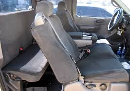 2001-2003 Ford Truck F150 Xcab Front And Back Seat Set. Front 40/60 ... 4060 Rugged Fit Covers Custom Car Truck Van Low Mileage 8th Gen 1987 Ford F150 Xlt Lariat 2018 Ford Xlt Seat Awesome Save Your Seats Coverking 2017 Gmc Sierra Unique For F 150 F250 Bench Auto Expressions Big Wwwtopsimagescom Full Size Fits Chevrolet Dodge And Trucks Gray For Dogs Velcromag Saddle Blanket Cover 2006 Awesome Advanced Design Chevy Suburban Interior With Triple Bench