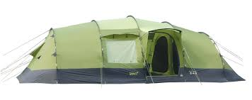Motorhome Awning Repair – Chris-smith Tent Caravan Awning Repairs Outdoor Sewing Solutions New Awning Roll Out Porch For Sale Wide Annexes Caravan Midlands Bromame Pitched With And Windbreak Repairs Motorhome Repair Chrissmith Tent And Alinium Louvre Awnings Sunshine Coast Rail Repair Spreader Marine U Hdware Perth Abbey 4 Berth Remote Motor Mover Frontier Air Pro Buy Your Cheap Bold Trailer