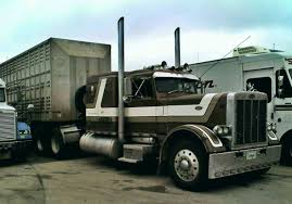 Pin By Ray Leavings On Cattle Trucks | Pinterest | Cattle, Rigs And Cars Welcome To Ranch Trucks Trailers Cattle Requested Used Livestock Vehicles Vaex The Truck Traders Wilson Multi Axles Ats Mod For American Simulator Miniature Semi Truck And Cattle Pot Trailer Item Dc2435 Hoursofservice Driving Law Could Damage Industry 2004 Scania Cattle Livestock Truck Drag Belfast Trucks Truly Sustainable Solution Transporting Scania Group Toy Peterbilt Best Resource Putting The Big Ones On Bus Feed Yard Foodie Pin By Ray Leavings On Pinterest Rigs Cars