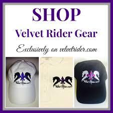Horse Hair Shedding Blade by Review Groom Ninja Shedding Blade Velvet Rider