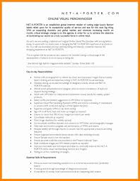Fashion Merchandising Resume - Staringat.me 96 Fashion Mchandiser Resume 14 Merchandising Visual Merchandising Rumes Suzenrabionetassociatscom Visual Format This Resume Was Written By A Summary Sample Portfolio For Fresh Inside Samples Templates Visualcv Velvet Jobs Fashion Mchandiser Cv Format For Sample Download Unique 13 Examples Database Retail Sales Associate Elegant 24 Best Professional