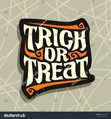 Free Halloween Brain Teasers Printable by 100 Halloween Theme Words Kids Halloween Movies Best
