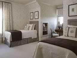 Bedroom Ideas Twin Beds