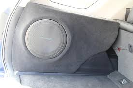 2010-2020 Toyota 4Runner 5th Gen Ported Fiberglass Subwoofer Box ... 10inch Dual Sealed Subwoofer Enclosure Ct Sounds Custom Ported Sub Box 8 2005 Gmc Sierra Pickup Fi Flickr Power Acoustik Thin120bxa 12 Thin Series Preloaded 2 Qpower Shallow Single 10 Truck 58 Mdf 8898 Gmc Ext Cab Q Logic Customs 2013 Chevy Silveradotahoesuburban Silverado 1500 Extended 072013 Underseat Boxes Dodge Diesel Resource Forums Sonic Electroxlearning Center Fiberglass Sub Box Crew Cab Nissan Frontier Forum Fit Subwoofer Enclosure For Bmw 3 F31 Touring
