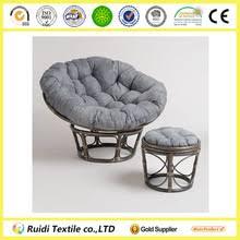 Papasan Chair Cushion Cover by Papasan Chair Cushion Papasan Chair Cushion Direct From Wujiang