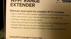 belkin n300 range extender setup belkin n300 single band wifi range extender