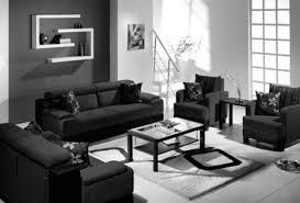 living room amusing living room brown leather furniture