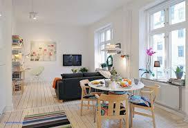 Genius Saving Furniture Ideas Designs For Small Apartments Apartment